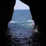 Photo of The Grottos at Rosh HaNiqra