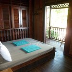Photo of Bamboo Hill Chalets