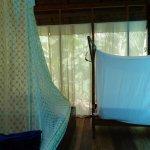 Photo de Inotawa Lodge