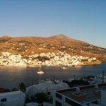 Photo of Mare Vista Hotel - Epaminondas