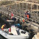 Photo of Sardinia Divers