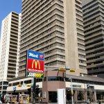 Photo of Sandman Hotel Calgary City Centre