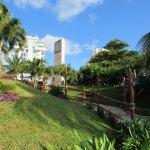 Photo de Casa Maya Cancun