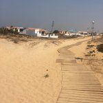 Photo of Animaris Ilha Deserta Boat Tours