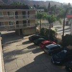 Photo of Regency Inn Los Angeles