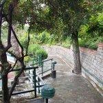 Baikunth Resort Kasauli resmi