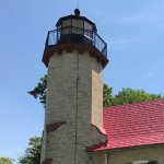 McGulpin Lighthouse