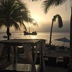 Photo de Hotel B Cozumel