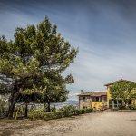 Photo of Il Poggio delle Ginestre Casa Vacanze