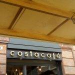 Foto de Costa Cafè