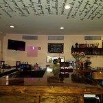 Foto de Otentic Fresh Food Restaurant