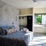 Photo of Hotel Posada 06 Tulum