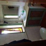 Photo of Tavira Inn