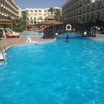 Photo of Mirage New Hawaii Resort and Spa