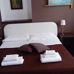 Photo of Hotel Corte Santa Libera