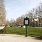 Square Robert Doisneau