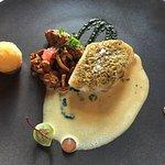 Photo of Auberge du Cheval Blanc