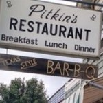 Photo of Pitkins Restaurant