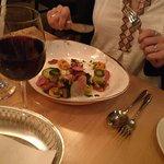 Photo de Restaurant La Cuisine