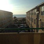 Photo de Desoto Beach Hotel