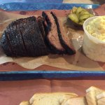 Photo of Franklin Barbecue