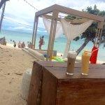 Photo of Centara Grand Beach Resort Samui