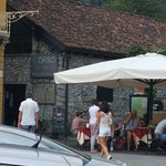 Photo of L'Orso Bar Hostaria