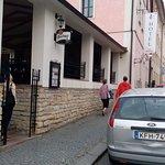 Billede af Via Ironia Hotel & Restaurant