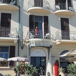 Hotel Parigi & SPA Foto
