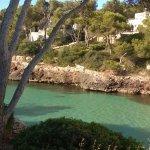 Photo de PrimaSol Cala d'Or Gardens