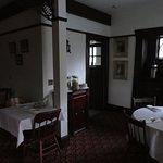 Foto de Oak Bay Guest House