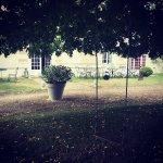 Photo de Le Clos de Ligre