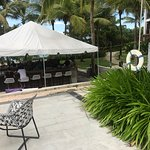 Foto de W Retreat & Spa Vieques