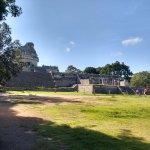 Observatório maia
