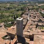 Foto de San Gimignano Bell Tower