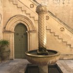 Foto de Casa Museo Palazzo Falson