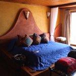 Foto de Serengeti Sopa Lodge
