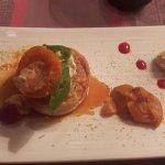Photo de Restaurant Thierry Saveurs et Cuisine