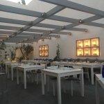 Agosto Ristorante - Bar
