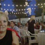 Hotel Rosalba Resort Foto