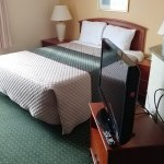 Photo of Home Towne Suites - Montgomery