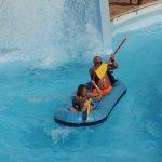 Photo of Titanic Beach Spa & Aqua Park