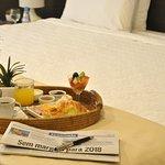 Photo of Arosa Rede Rio Hotel