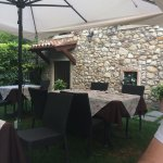 Photo of Locanda dal Nane