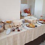 Photo de Hotel Perusia