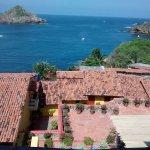 Costa Careyes Foto