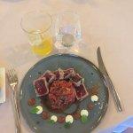 Photo of Restaurante La Orza