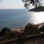 Фотография Papardò