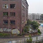 Photo of Ibis Dortmund City
