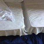 Photo of Hotel Residence Terme di Palestrina